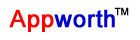 appworth-logo-small.fw